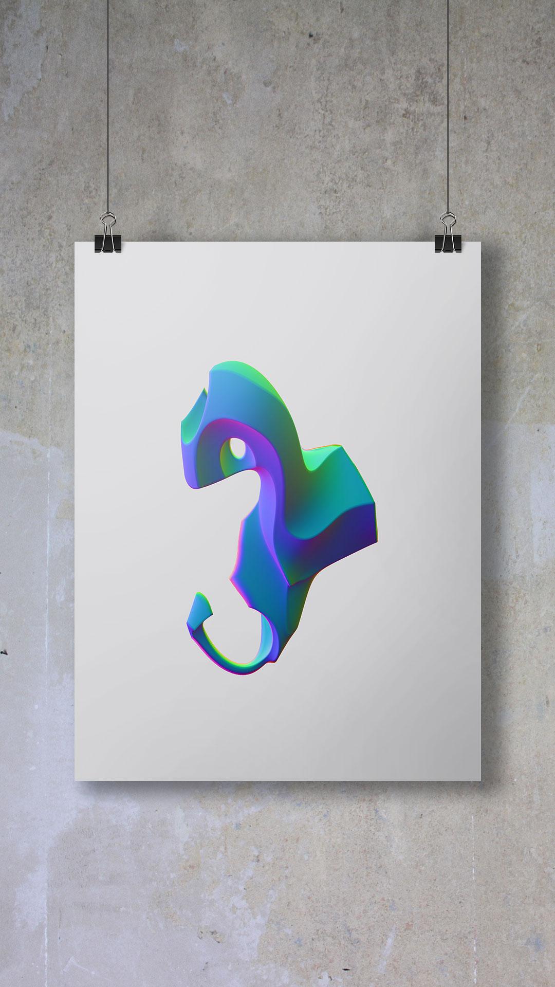 print_G001