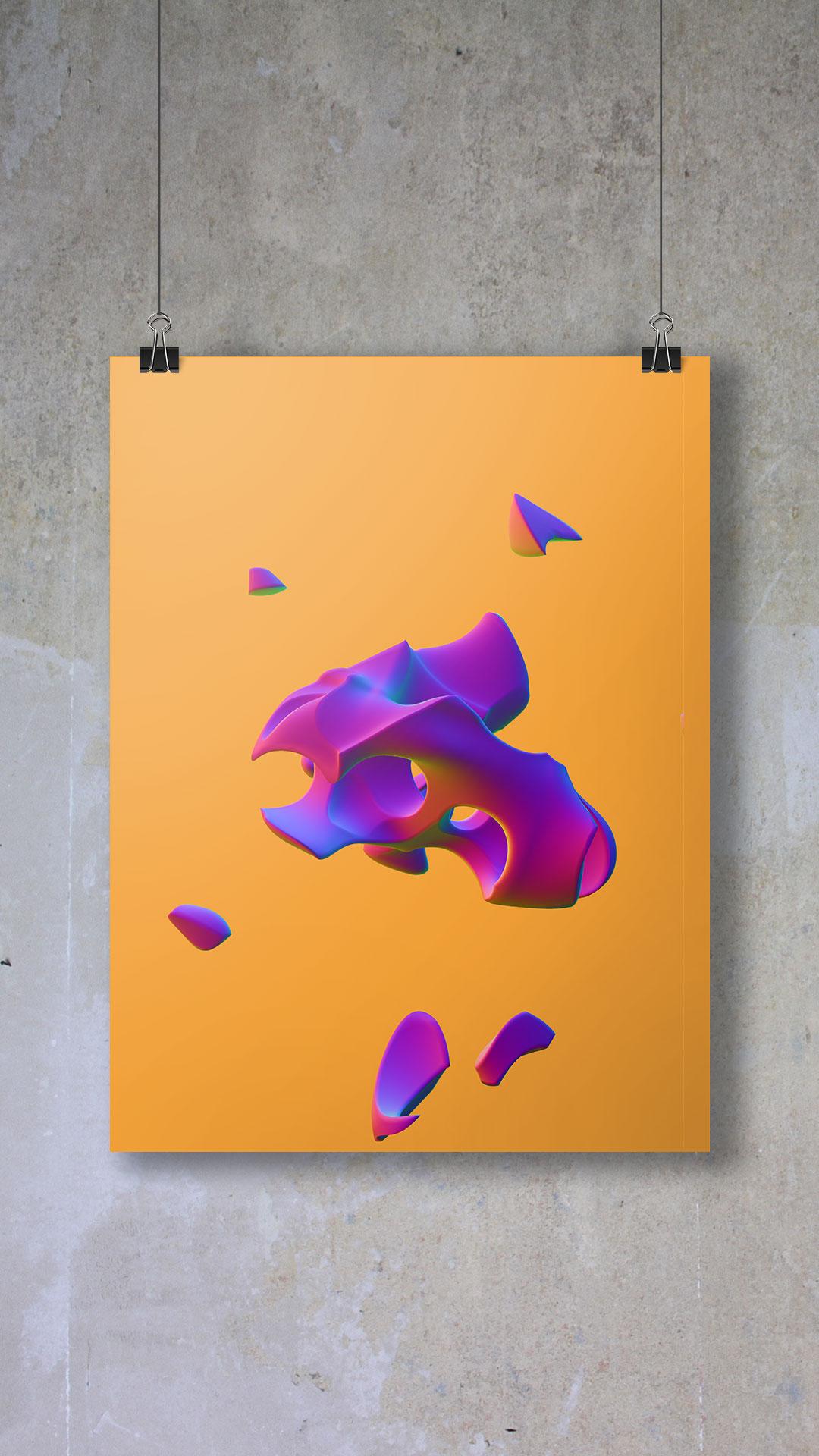 print_O001