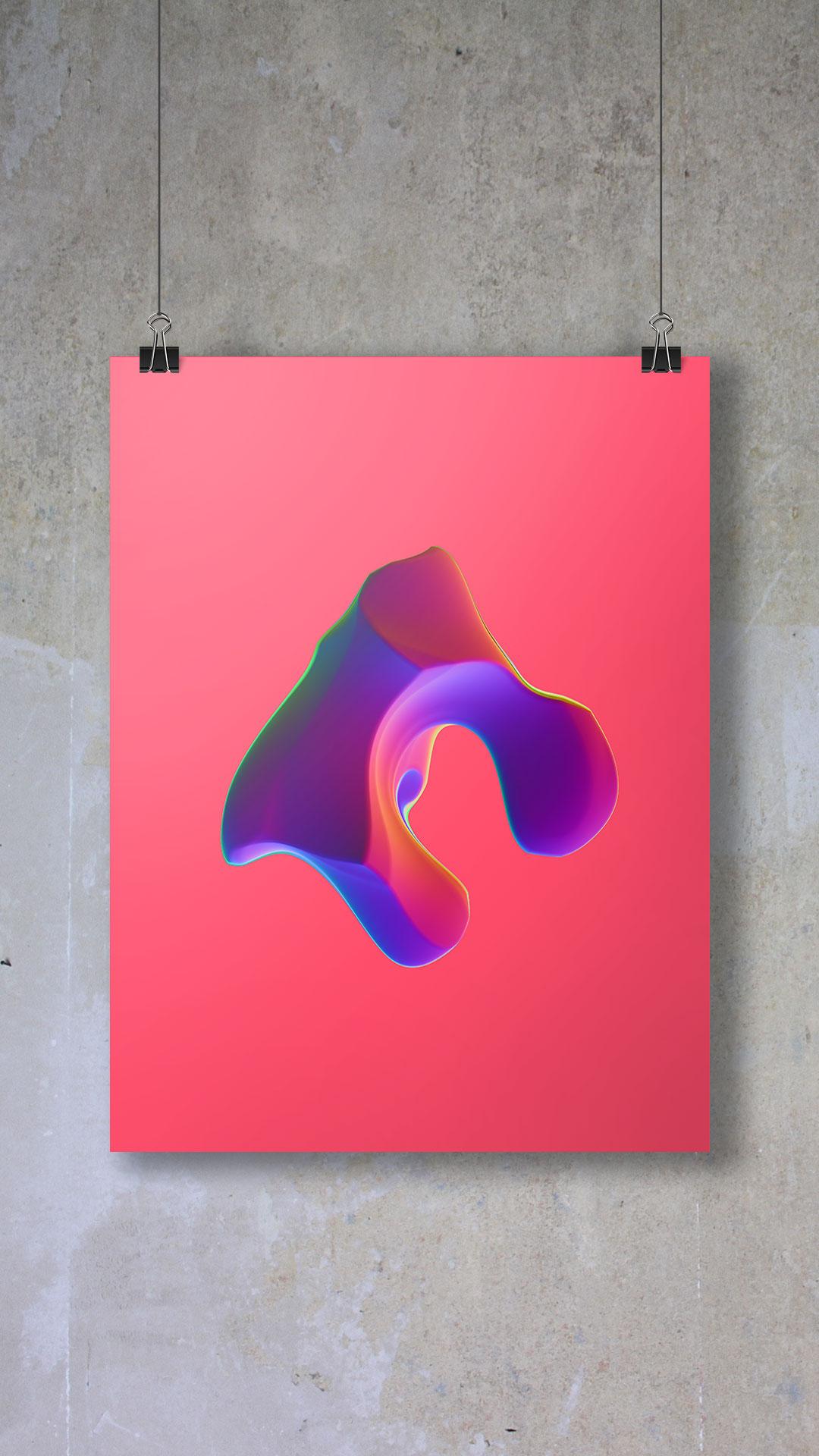 print_R001